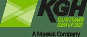 KGH_Customs_Logo_RGB