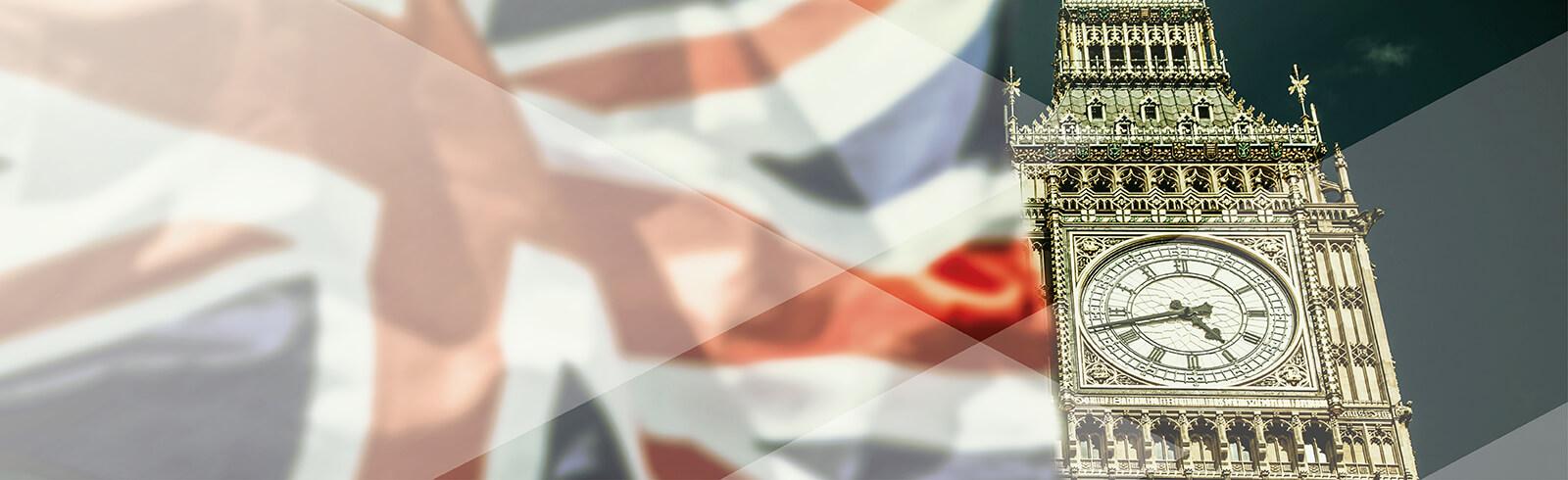 Web_banner_Brexit_blog_1600x490px_Final